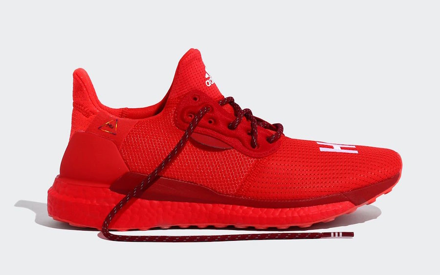 Главные релизы этой недели: Nike, Adidas, Jordan, Supreme и