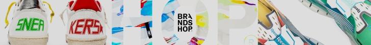 Brandshop.ru